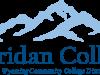 canadan college