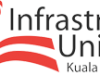 infrastructure unversity