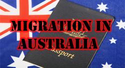 migration-aus