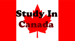study-in-canada-featured