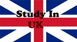 study-in-england