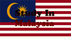 study-in-malaysia-featured