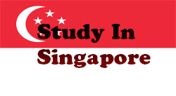 study-in-singapore-featured