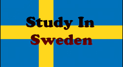 study-in-sweden-featured