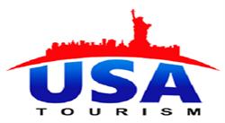 tourism-usa