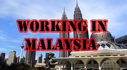 work-in-malaysia
