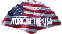 work-in-usa