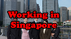 working-in-singapore